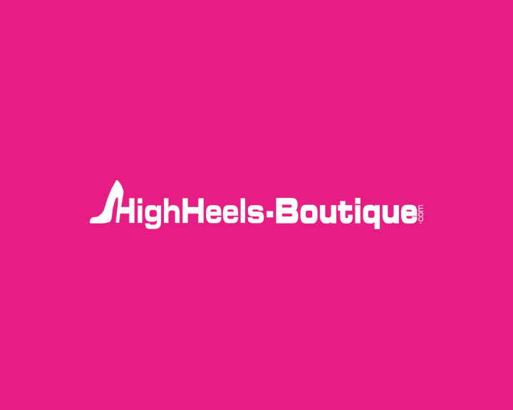 HighHeels-Boutique.com - Der Schuhshop im Internet!