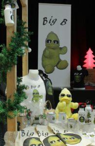 04.12.2019-BigB-aus-Beckum-wagt-sich-per-Weihnachtsmarkt-ganz-offline-an-die-Öffentlichkeit-195x300 IN:: BigB aus Beckum wagt sich per Weihnachtsmarkt ganz offline an die Öffentlichkeit ::