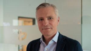Christoph_Weger_DSC8441-300x169 Verstärkung bei PRG: Christoph Weger wird Director Corporate Solutions