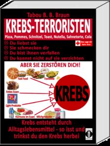Cover_KrebsTerroristen-1-769x1024-1-225x300 Krebstumore ernähren sich von Fleisch