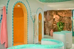 Hotel_Bernstein_Prerow_1000x1000_Sauna-300x200 Hotelbetreiber VELA HOTELS informiert: Das Hotel Bernstein Prerow ist ab sofort ganzjährig geöffnet