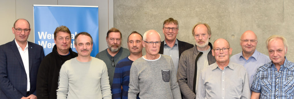 Jubilarsfeier-2019_inar-1024x348 Gaiser ehrt Jubilare und verabschiedet Ruheständler