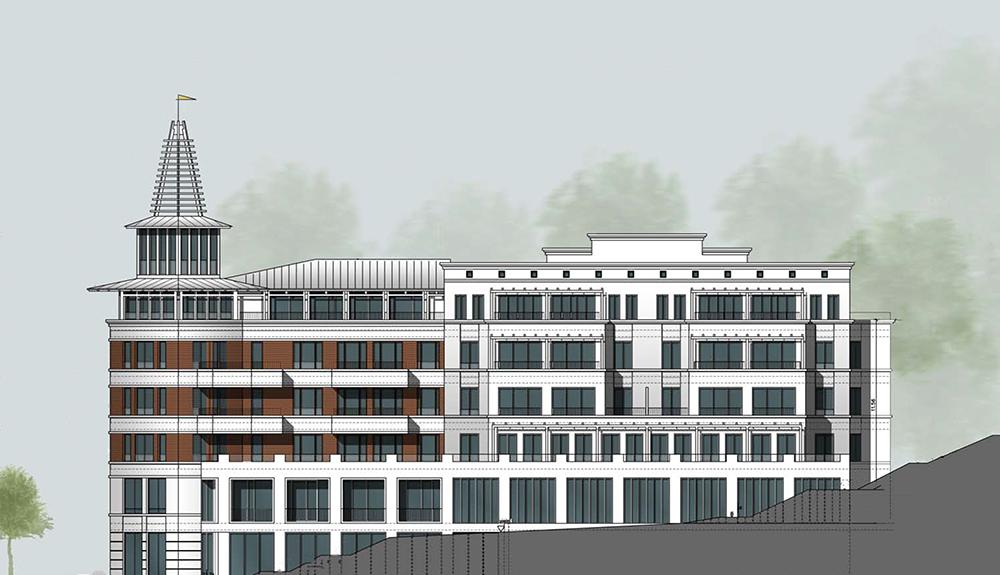 Sellin_Ansicht_1000x1000 Hotelbetreiber VELA HOTELS informiert: Das Hotel Kurhaus Sellin schließt die Pforten…