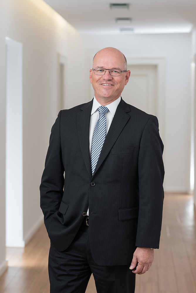 Stephan_Simon_1000x1000 Wechsel im Vorstand der VERMÖGENSKULTUR AG
