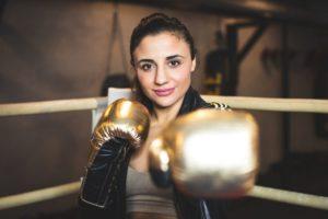 Susi-Kentikian-@Derk-Machlitt-800-300x200 Unschlagbar mit Susi Kentikian: Box-Weltmeisterin im Alstertal-Einkaufszentrum