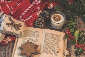 WeihnachtszeitBuchmarkt-300x200 Die Weihnachtszeit bringt dem Buchmarkt mindestens ein Viertel seines Umsatzes