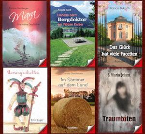buchgeschenke-neu19-300x276 Schöne Bescherung – Bücher zum wünschen, schenken oder selbst lesen