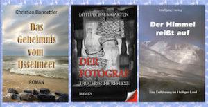 ortswechsel-300x155 Reise-Romane führen ans Ijsselmeer und in alle Welt