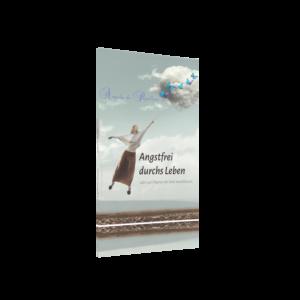 3D-Freudenberger-1-300x300 Mit Angela de Papillon angstfrei durchs Leben