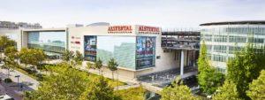 Alstertal-Einkaufszentrum-Copyright-ECE-Anna-Lena-Ehlers-300x113 Erlebbare Zukunft im Alstertal-Einkaufszentrum – Ausstellung visionärer Computer-Technologien zum Anfassen