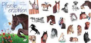 BuchtippPferdeliebhaber-300x141 Buchtipp für Pferdeliebhaber, egal ob Groß oder Klein