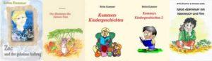 BuchtippsJungeBuecherfreundeR-300x87 Buchtipps für junge Bücherfreunde