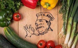 FuerSeineLiebenKochen-300x188 Einfach mal für seine Lieben kochen