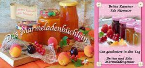 KonfituereMarmeladeGelee-300x141 Konfitüre, Marmelade oder Gelee - aber wo genau liegt eigentlich der Unterschied?