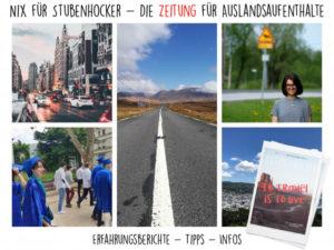 Nix_fuer_Stubenhocker_Zeitung_Auslandsaufenthalte_2020_gr-300x225 Die Welt ist zu schön, um zu Hause zu bleiben