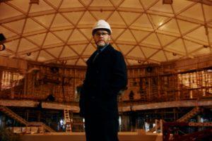 PR_Gary-Barlow-P_O-Cruises-On-Board-Iona-300x200 Ex-Take-That-Star als Markenbotschafter – Gary Barlow wird Musical Director auf der neuen Iona von P&O Cruises
