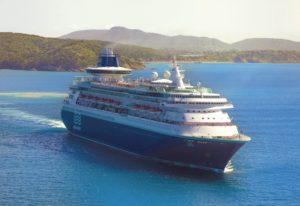 PR_Sovereign-300x206 Pullmantur Cruises präsentiert neuen Kreuzfahrtenkatalog – All-inclusive-Konzept trifft auf spanische Lebensart