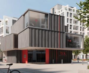 Unbenannt-1-300x247 Holz in neuem Design: Dreidimensionale Fassaden für den Objektbau - gestalterische Vielfalt mit nur zwei Profilformen