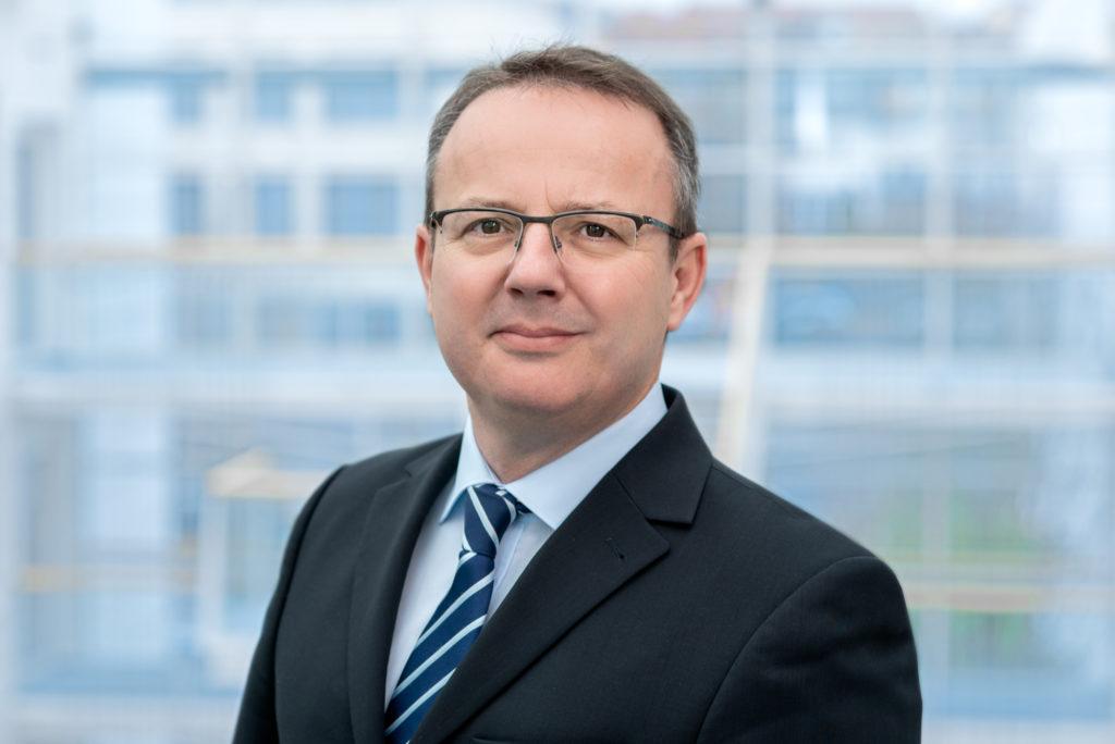 VAR_0411_2000px-1024x684 Dr. Thomas Brandstätt neuer Vorsitzender der Geschäftsführung