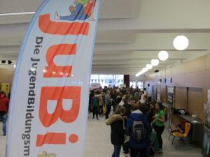 weltweiser-JuBi-Leipzig-Beratung-300x225 Vom Traum zum Plan - Kostenlose Auslandsberatung auf der JugendBildungsmesse Leipzig
