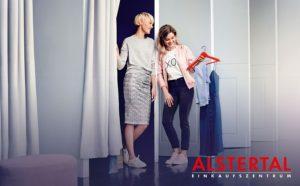 AEZ_0134-20_ALW_PR_70057_NIR-Frauen-Umkleide-ISOcv2-800-300x186 Fashion Days mit Shopping-Beratung und Influencer Corner im Alstertal-Einkaufszentrum Hamburg