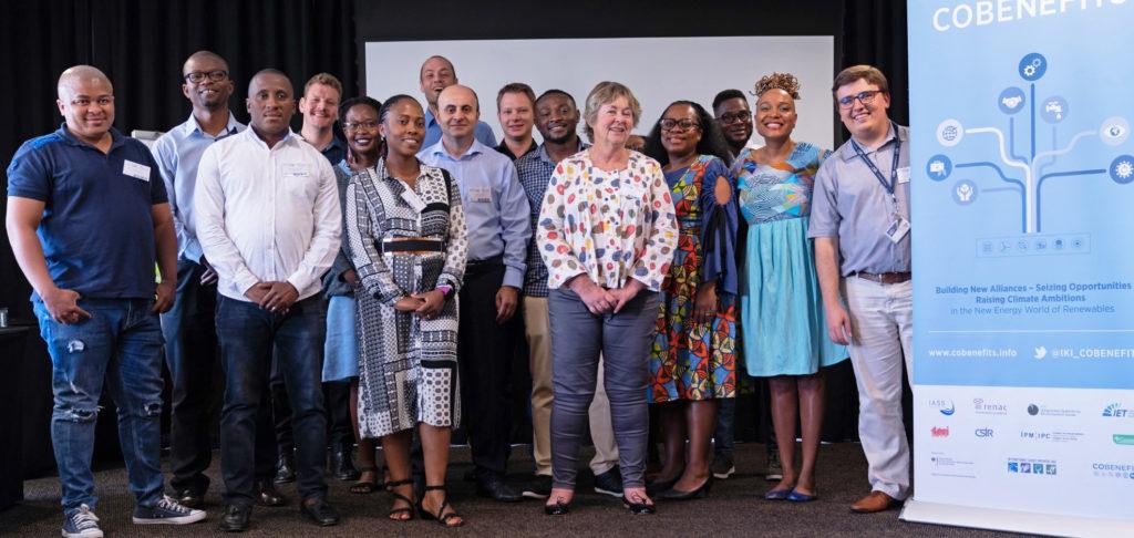 Afrika-Teilnehmer_edit2_2000px-1024x486 Energiewende und Nachhaltigkeit: Schulungen für Schwellenländer