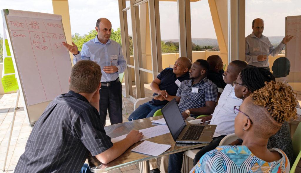Afrika_edit2_2000px-1024x589 Energiewende und Nachhaltigkeit: Schulungen für Schwellenländer