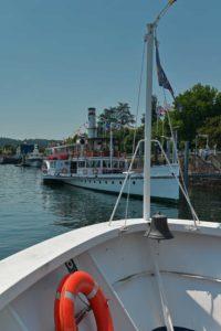 Dampfschiff-Piemonte-Foto-Roberto-Maggioni-200x300 Der Frühling am Lago Maggiore bringt Hybridschifffahrt
