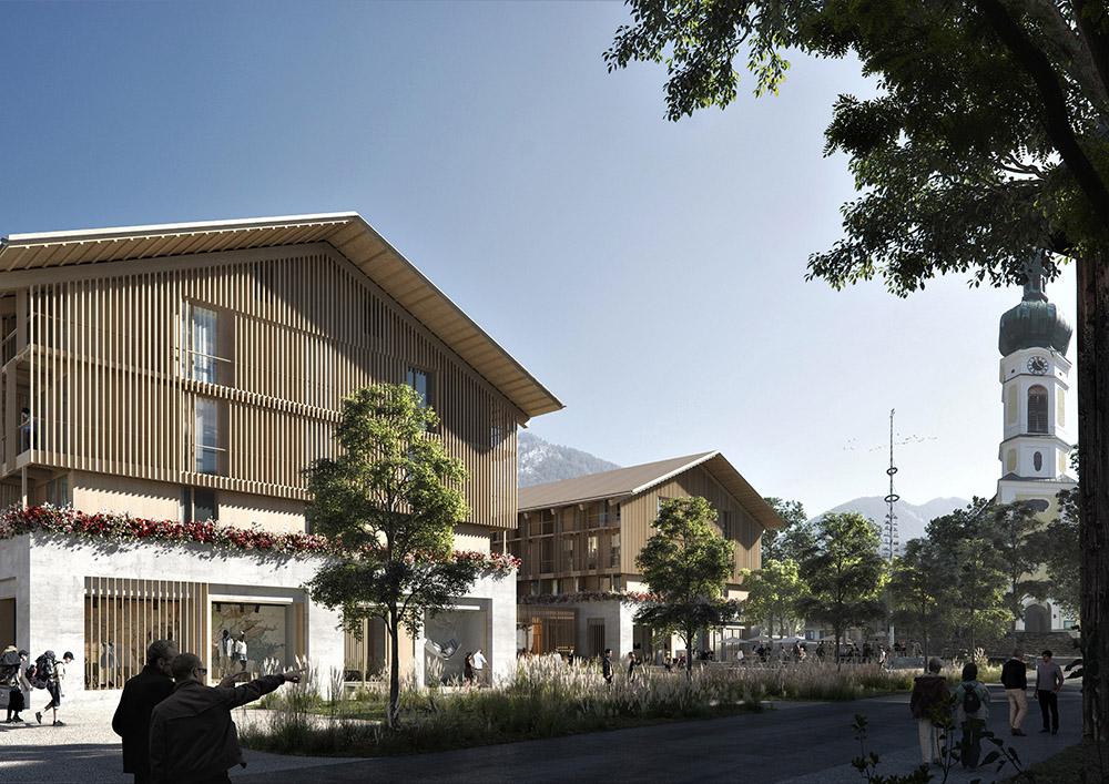 Hotel_Reit_im_Winkl_1000x1000 VELA HOTELS jetzt auch in Oberbayern aktiv: Neues Hotel in Reit im Winkl