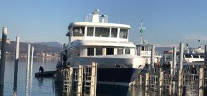 Hybrid-Topazio-Foto-Navigazione-Laghi-300x140 Der Frühling am Lago Maggiore bringt Hybridschifffahrt