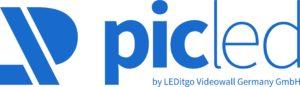 LEDitgo_picled-Logo-300x87 LEDitgo picled LED-Wände für den Rental-Markt