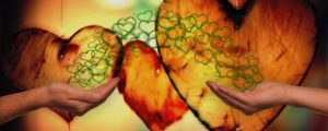 ValentinstagRBritta-300x120 Geschenkideen zum Valentinstag