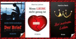 romarom-300x155 Romantische Romane zum Valentinstag