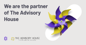 LN_inv-300x157 Consulting meets technology - The Advisory House and Hycom.digital agree partnership to help utilities on their way to digital transformation