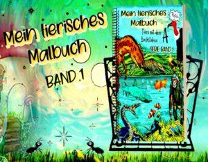 MTM_900x700-300x233 Mein tierisches Malbuch Band 1