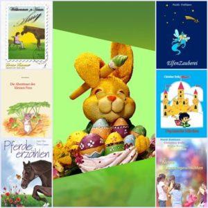 OsternHeidiChristineBrittaR2-300x300 Bücher für das Osterkörbchen
