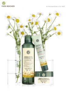 Yves-Rocher_Sensitive-Camomille-1-217x300 Stärkende Pflege für empfindliche Haut: Sensitive Camomille
