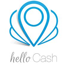 helloCash-Logo-quadratisch helloCash Gutscheinplattform zur Unterstützung der Unternehmen