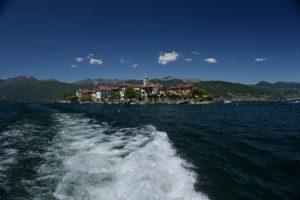 Isola-dei-Pescatori©Roberto-Maggioni-300x200 Fischgenuss am Lago Maggiore