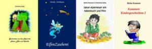 NichtNurFuerKinderLesenswert-300x97 Nicht nur für Kinder lesenswert