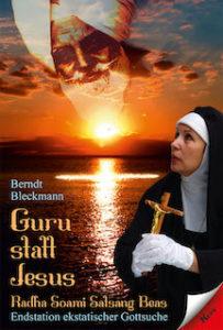 Guru-203x300 Wenn Gottsuche in Abhängigkeit führt