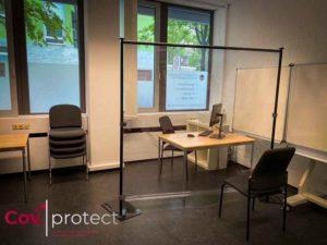 Hochschule-Mannheim-mit-Logo_web-300x225 dlp motive stellt COVprotect vor