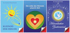 Hosent-300x143 Hosentaschenbüchlein: Inspiration für den Alltag