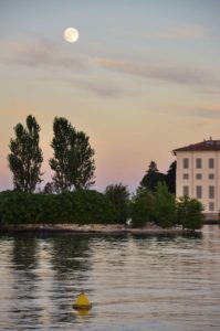 Isola-BellaLOW-199x300 Der Lago Maggiore zwischen Gestern und Morgen