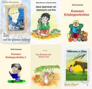 OhneLesenGehtGarNichts-300x291 Ohne Lesen geht gar nichts!!!