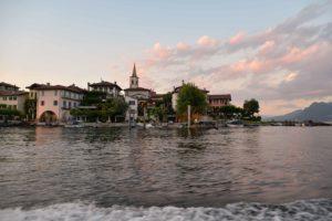 PescatoriLOW-300x200 Der Lago Maggiore zwischen Gestern und Morgen