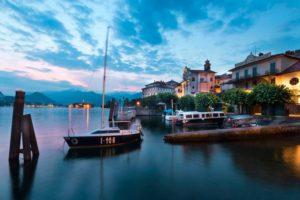 Isola-Bella-credits-Susy-Mezzanotte-300x200 Der Lago Maggiore feiert die Erfindung der Isola Bella