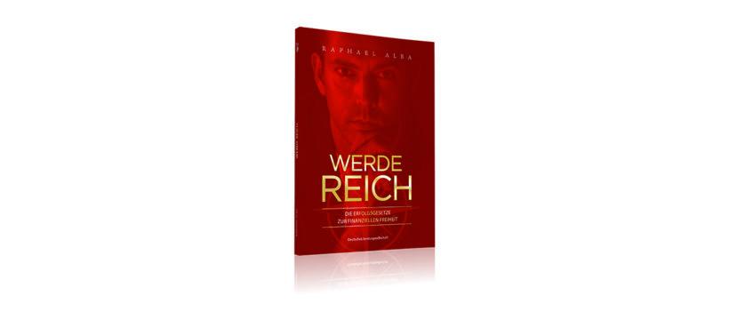 Alba Deutsche Literaturgesellschaft