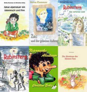 BuecherAbenteuerIndie-282x300 Mit Büchern Abenteuer hautnah erleben