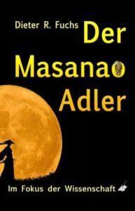 "LeseprobeDerMasanaoAdlerKarina-193x300 Leseprobe aus ""Der Masanao Adler"" von Dieter R. Fuchs"
